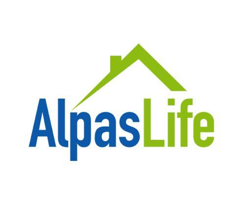 Alpas Life