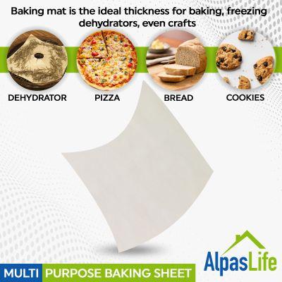 multipurpose baking mat